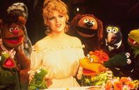 The Muppet Show - 8 x 10 Color Photo #13