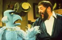 The Muppet Show - 8 x 10 Color Photo #19