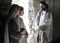 The Nativity Story - 8 x 10 Color Photo #13