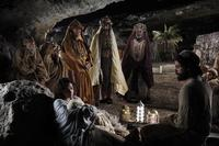 The Nativity Story - 8 x 10 Color Photo #19