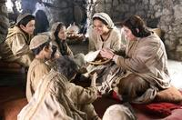 The Nativity Story - 8 x 10 Color Photo #29