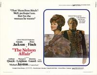 Nelson Affair - 11 x 14 Movie Poster - Style A