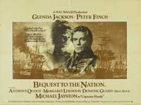 Nelson Affair - 27 x 40 Movie Poster - Style B