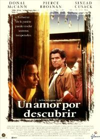 The Nephew - 11 x 17 Movie Poster - Spanish Style A