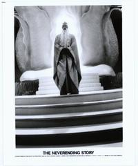 The NeverEnding Story - 8 x 10 B&W Photo #6