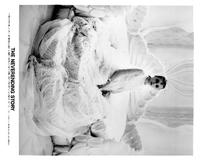 The NeverEnding Story - 8 x 10 B&W Photo #8