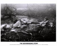 The NeverEnding Story - 8 x 10 B&W Photo #12