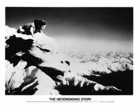 The NeverEnding Story - 8 x 10 B&W Photo #13