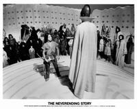 The NeverEnding Story - 8 x 10 B&W Photo #14