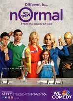 The New Normal (TV)