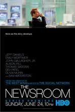 The Newsroom (TV)