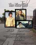 The Nice Girl