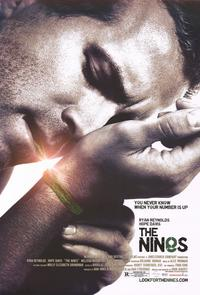 The Nines - 11 x 17 Movie Poster - Style A