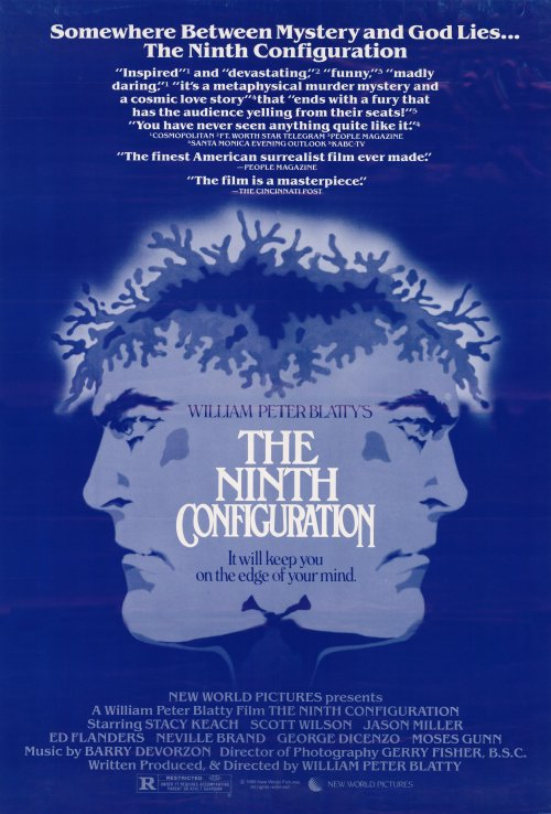 the-ninth-configuration-movie-poster-198