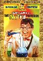 The Nutty Professor - 11 x 17 Movie Poster - Style C