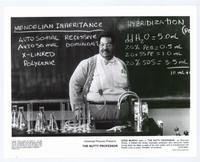 The Nutty Professor - 8 x 10 B&W Photo #1