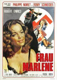 Old Gun - 27 x 40 Movie Poster - Italian Style A