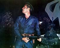 Omega Man - 8 x 10 Color Photo #2