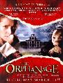 The Orphanage - 11 x 17 Movie Poster - UK Style A