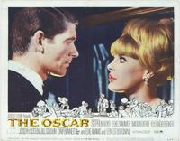 The Oscar - 11 x 14 Movie Poster - Style B