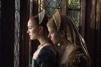 The Other Boleyn Girl - 8 x 10 Color Photo #2