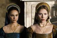 The Other Boleyn Girl - 8 x 10 Color Photo #3