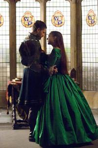 The Other Boleyn Girl - 8 x 10 Color Photo #9