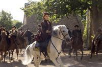 The Other Boleyn Girl - 8 x 10 Color Photo #11