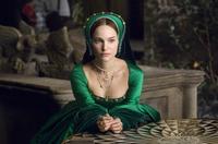 The Other Boleyn Girl - 8 x 10 Color Photo #12
