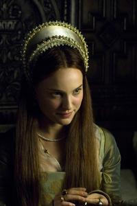 The Other Boleyn Girl - 8 x 10 Color Photo #15