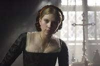 The Other Boleyn Girl - 8 x 10 Color Photo #16