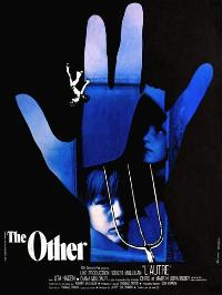 The Other - 11 x 17 Movie Poster - Style C