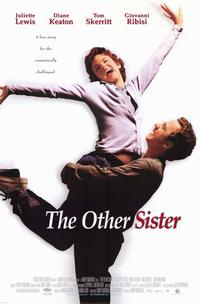 The Other Sister - 11 x 17 Movie Poster - Style A