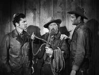 The Ox-Bow Incident - 8 x 10 B&W Photo #2