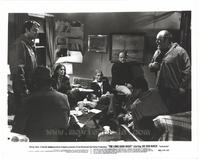 The Pack - 8 x 10 B&W Photo #2