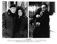 The Package - 8 x 10 B&W Photo #6