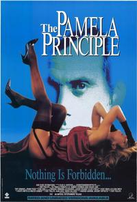 The Pamela Principle - 27 x 40 Movie Poster - Style A
