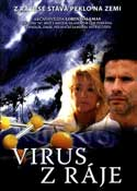 The Paradise Virus (TV)