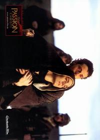 The Passion of the Christ - 8 x 10 Color Photo #2