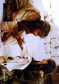 The Passion of the Christ - 8 x 10 Color Photo #3