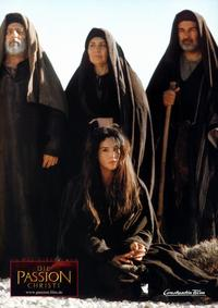 The Passion of the Christ - 8 x 10 Color Photo #4