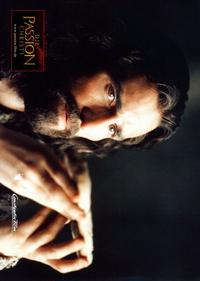 The Passion of the Christ - 8 x 10 Color Photo #5