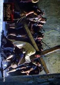 The Passion of the Christ - 8 x 10 Color Photo #7