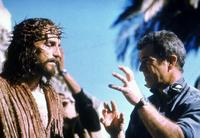 The Passion of the Christ - 8 x 10 Color Photo #8