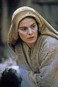 The Passion of the Christ - 8 x 10 Color Photo #9
