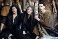 The Passion of the Christ - 8 x 10 Color Photo #10