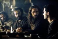 The Passion of the Christ - 8 x 10 Color Photo #11