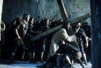 The Passion of the Christ - 8 x 10 Color Photo #12