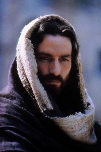 The Passion of the Christ - 8 x 10 Color Photo #15