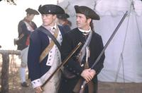 The Patriot - 8 x 10 Color Photo #5